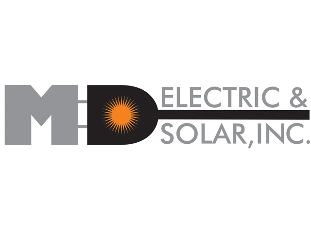 MD Electric & Solar Inc.