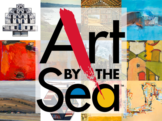 The Sea Ranch Art Tour