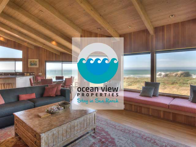 Ocean View Properties